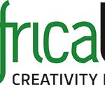 Africalia Logo RVB FondBlanc 72DPI
